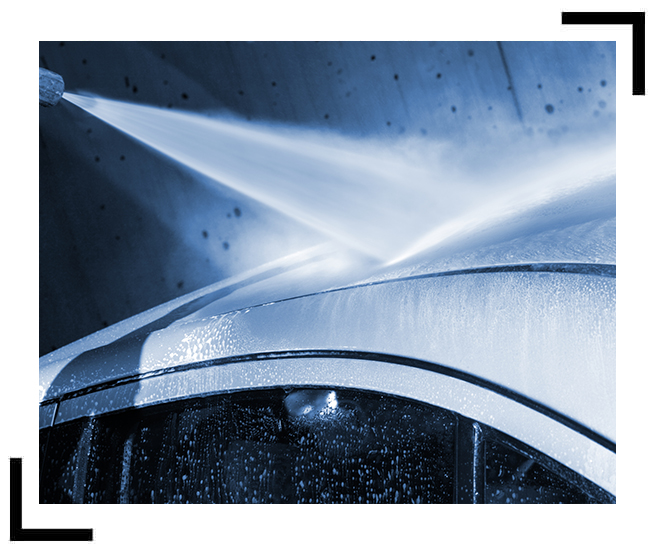 Notre-service2-car-wash-station-latignies-marche-ourthe