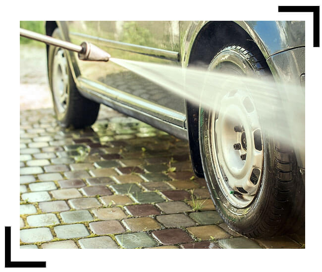 Notre service2-car-wash-station-latignies-marche-ourthe